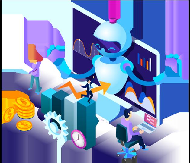 Ainotam-Explore Digital Marketing Data with AI
